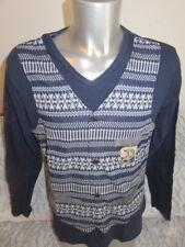 DESIGUAL superbe chemise pour homme taille XL