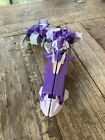 Transformers Robots In Disguise Fracture RID 2015 Mini-Con Deployers Parts