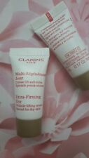 Clarins Extra-Firming Day Wrinkle Lift Cream 5ml Special for Dry Skin