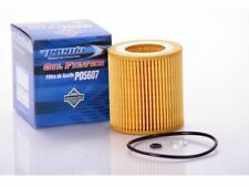 For 2007-2008 BMW 335xi Oil Filter 79927RH 3.0L 6 Cyl GAS Extended Life