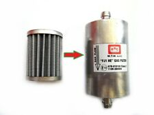 BRC LPG CNG Vapour autogas  Gas gpl FILTER not prins,stag,king,aeb,