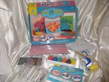 New The Orb Factory 67571 Etch-N-Press Cards and Prints