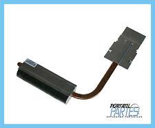 Disipador Acer Aspire 8920 8920G 8930 8930G  Heatsink 6043B0048001  60.AP50N.003