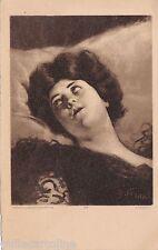 # VILLA  - Donnine - n. 68