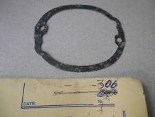 NOS Vintage Honda Points Cover Gasket 1979-1985 XL250 1978 XL350 30372-329-306