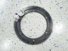 Polaris Snowmobile 1994-2015 Models Electric Start Ring Gear 2877485