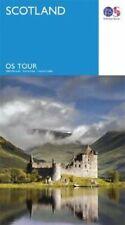 Scotland 9780319263884 | Brand New | Free UK Shipping