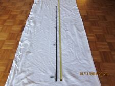 ST. CROIX TRIUMPH SURF ROD TIP SECTION-9 FOOT 8-20 LB 2 PIECE-COMPLETE!
