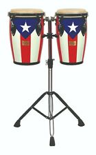 More details for tycoon percussion junior 8