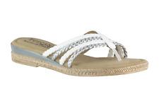 Easy Street Sandals And Flip Flops For Women Ebay