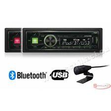 Autoradio Alpine Cde-173bt Bluetooth US /ipod iPhone