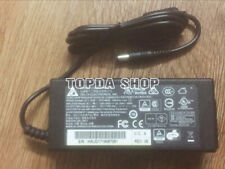 1PC Delta DPS-48DB 12V 4A Power adapter for Surveillance video recorder