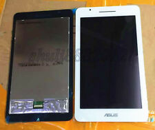 Original LCD+touch screen assembly For ASUS Fonepad 7 FE171MG FE171CG FE171 K01F