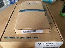 SALTO  XS4 Mifare Battery Handle SSS E9450U00IM48