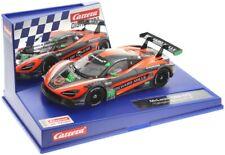 Carrera Digital 132 30893 Mclaren 720S GT3