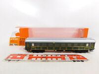 CE934-0,5# Primex/Märklin H0/AC 4199 Oldtimer-Schnellzugwagen KBayStsB, NEUW+OVP