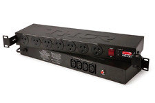 Thor RF11 Smart Rack Guard Power Filter
