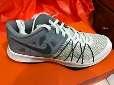 New Mens Nike Zoom Train Incredibly Fast Shoes 844803-100 Sz 10 FREE SHIPPING