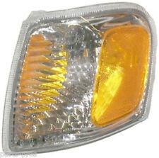 New Corner Light Lamp LH / FOR 2001-05 FORD EXPLORER SPORT TRACK & SPORT