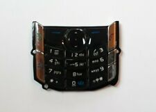 Replacement Nokia 6680 Keypad part, buttons