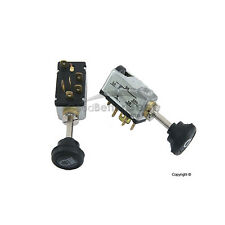 One New Headlight Switch 311941531A for Volkswagen VW