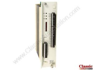 Honeywell, ISSC   621-0018   Absolute Encoder Module (Refurbished)