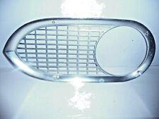 1961-1967 Econoline Van / Pickup Headlamp Bezel