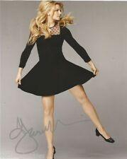 Jennifer Morrison Once Upon A Time Autographed Signed 8x10 Photo COA AA