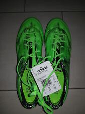 Adidas F50 Adizero trx fg 42 2/3 (Leder)