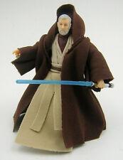Star Wars Loose Obi Wan Kenobi ( Legacy BD )