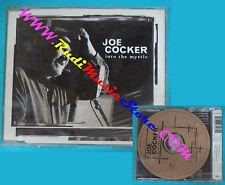 CD singolo Joe Cocker Into The Mystic 7243 8 83493 2 1 EU 1996 SIGILLATO (S27)