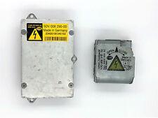 OEM 02-08 BMW 5 7 Series E60 E61 E65 E66 X5 Z4 Xenon HID Ballast & Bulb Igniter