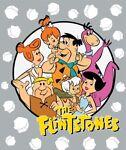 The Flintstones Shop