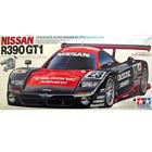 Tamiya 24192 Nissan R390 GT1 1/24