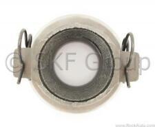 CENTERFORCE/SKF CLUTCH RELEASE BEARING N1463 CHRYSLER DODGE 5.6L V8 1960-1987