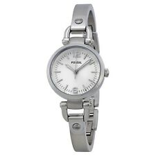 Fossil Georgia Mini Ladies Quartz Watch - ES3269