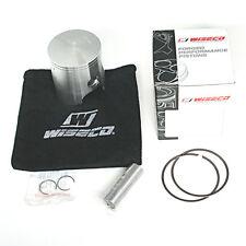 Suzuki Wiseco LT500R LT 500R LT500 Quadzilla Piston Kit 86mm std. bore 87-90