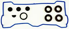 JDM RACING COROLLA AE95 4AFE 1.6L 89-95 4A-FE ROCKER VALVE COVER GASKET KIT