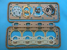 Daimler Majestic Major CYLINDER HEAD GASKET SET