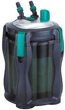 Filtro Acquario Esterno NFK 350 NEWA per litri da 180 a 350 accessoriato NFK350