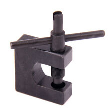SKS Front Sight Adjust Windage & Elevation Adjustment Tool