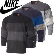 Felpe e tute da uomo Nike in cotone