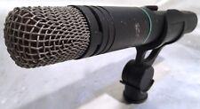 AKG C1000 S Kondensatormikrofon Niere mit SA 43 Halter
