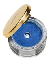 NAPOLEON PERDIS LOOSE EYE DUST ELECTRIC BLUE FULL SIZE / NEW IN BOX!