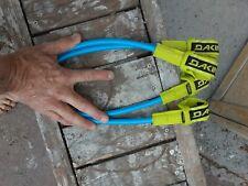 "Dakine Fixed Windsurfing Harness Lines 24"""