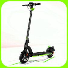 NEU?? THE URBAN xR1 E-Scooter Straßenzulassung Elektroscooter 120kg GREEN