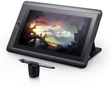 Wacom Cintiq 13hd Creative Pen & Touch Display DTH1300