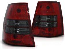 REAR TAIL LIGHTS LTVW94 VW GOLF IV / BORA ESTATE 1999 2000 2001 2002 2003-2006