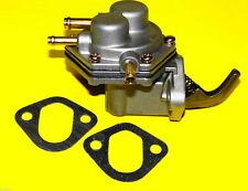 Benzinpumpe für Suzuki LJ 80 incl. Dichtungen  Kraftstoffpumpe  LJ80
