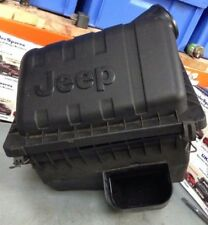 JEEP CHEROKEE KJ CRD DIESEL AIRBOX AIR BOX